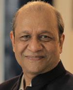 Siddhartha Basu